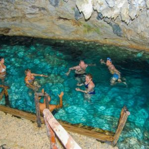 Cave-super-blue-1024×685