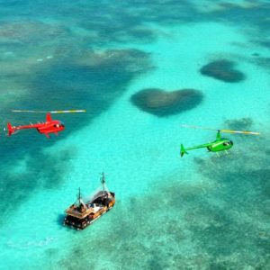 Punta-Cana-Helicopter-Tour-1-<dfn class=