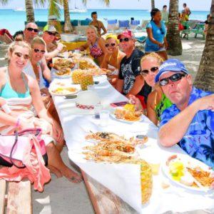 Saona-Island-Isla-Saona-Tours-Excursions-Speed-Boat-Catamaran-Day-Trip-4