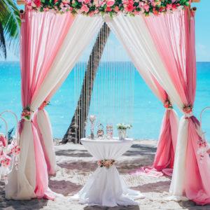 caribe-boda-01