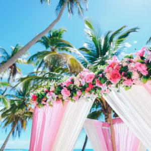 caribe-boda-03