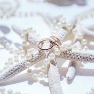 caribbean-wedding-04-1