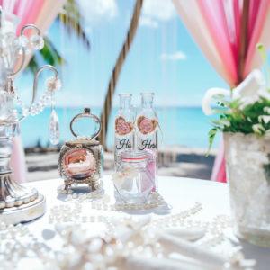 caribe-boda-05