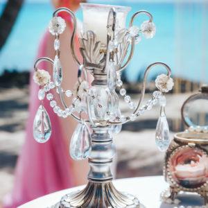 caribe-boda-06