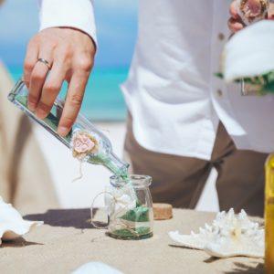 nunta din Caraibe-16