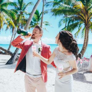 caribe-boda-25