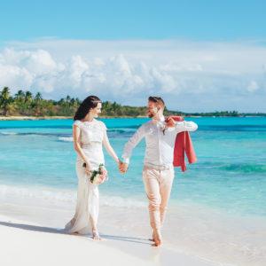 caribe-boda-28