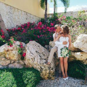 nunta din Caraibe-35