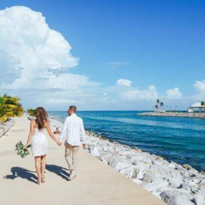 nunta din Caraibe-36
