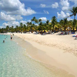 catalina-island-beach-la-romana-dominican-republic