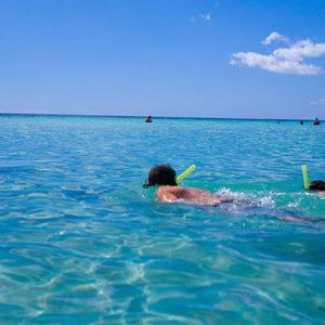 catalina-island-la-romana-snorkeling