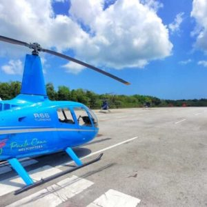 dominican_republic_457_punta_cana_helicopter_tours-425×425
