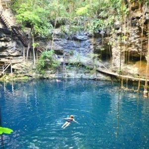 dominican_republic_travel_hoyo_azul_puntacana-1024×576-1