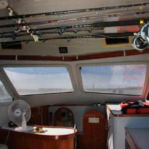 fishing_boat_sherlock01