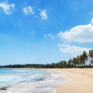 macao-beach-punta-cana