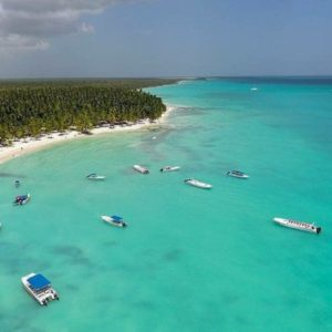 saona-island-paradise-punta-cana-adventures-1-1024×1024-1