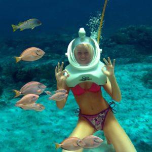 seaquarium-snorkel-fishing