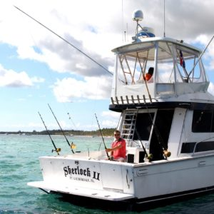 sherlock_boat_back-scaled