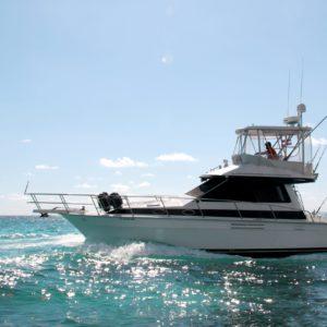 sherlock_fishing_boat-scaled