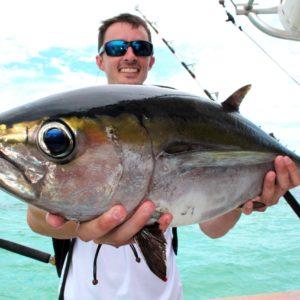 tuna_fishing_punta_cana-scaled