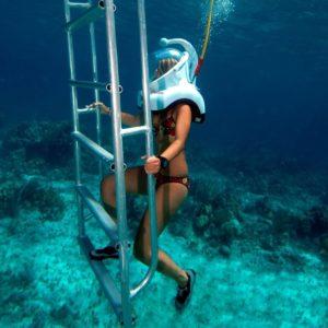 underwater-walk-with-seaquarium
