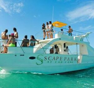 155678-punta-cana-25-hour-sunshine-cruise-by-scape-park