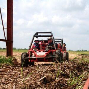 577656893dabdca2668e0bade5e11ce9–dune-buggies-dominican-republic