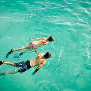 Sunshine Cruise Everything punta cana
